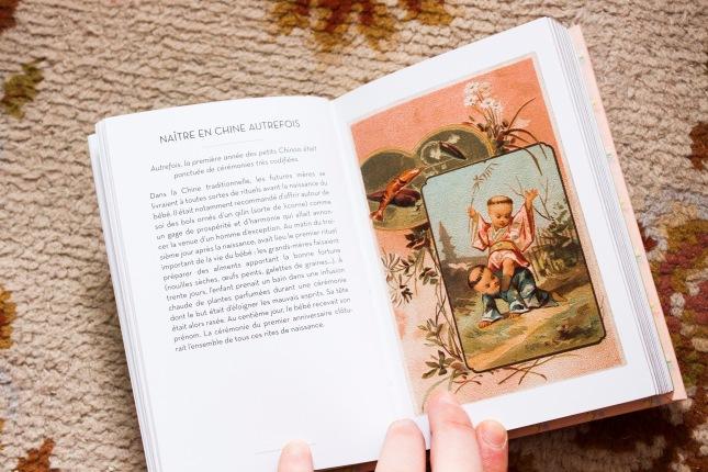 livre de bébé_2